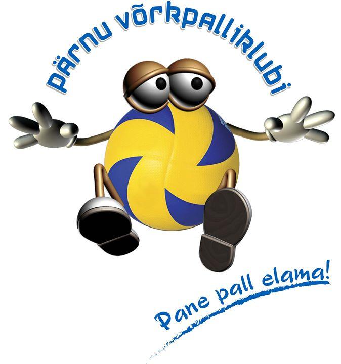 Foto: Pärnu VK