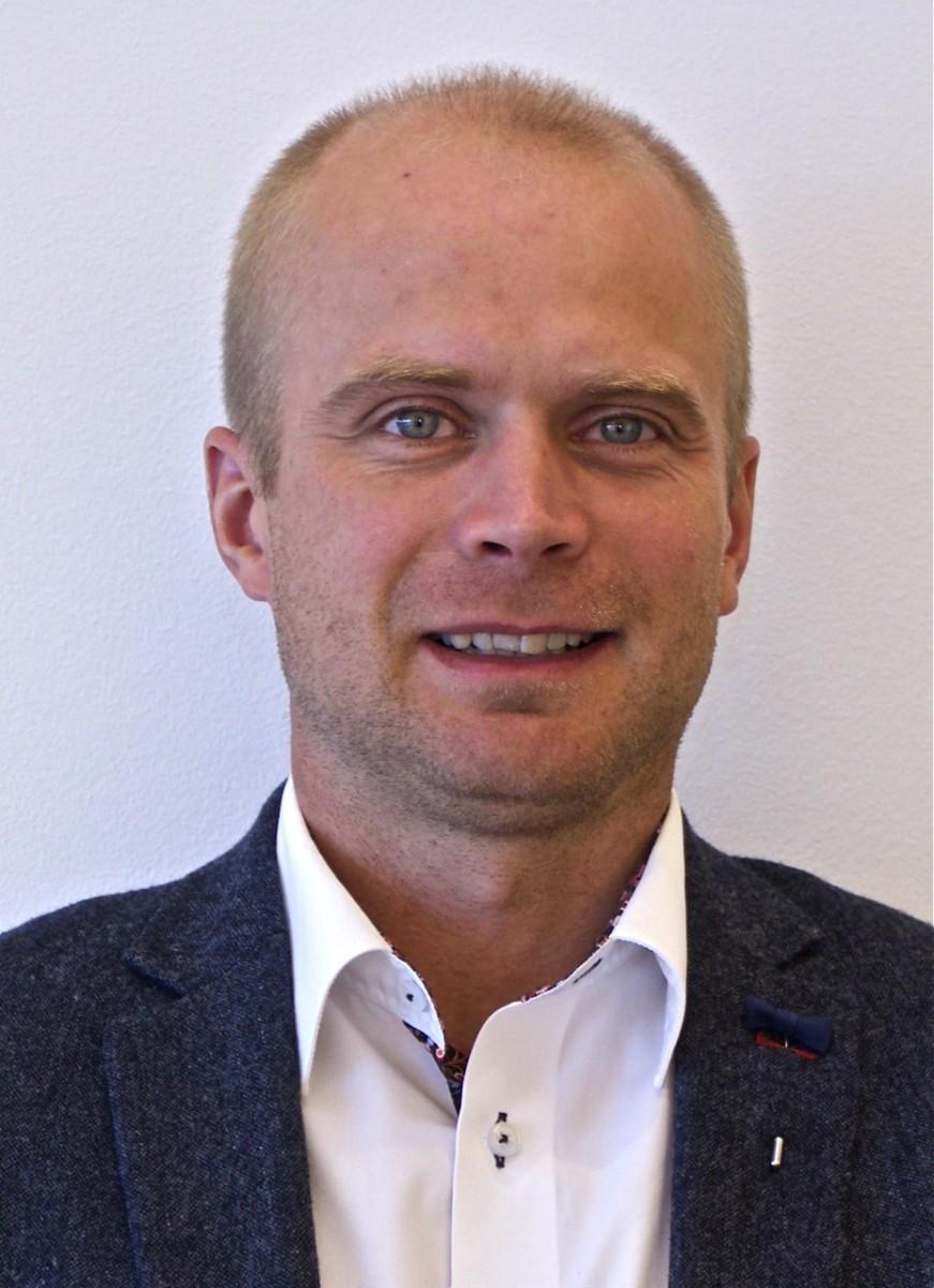 Pärnumaa Omavalitsuste Liidu juhatuse esimehe Lauri Luuri kõne Eesti Vabariigi 99. aastapäeva vastuvõtul.