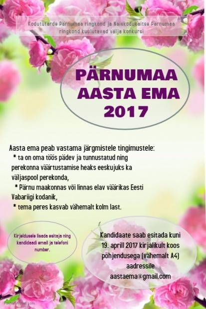 Aasta_Ema_2017_28529.jpg