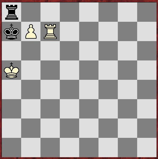 Chess_puzzle__2.PNG