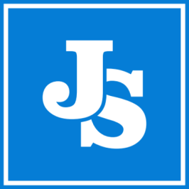 cropped-justsee_logo.png
