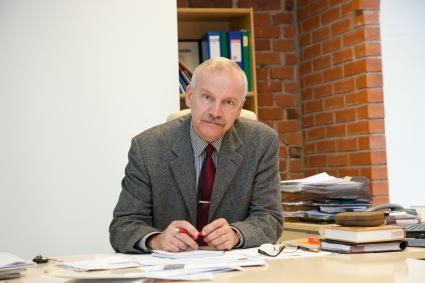 Henn Vallimäe Foto Andres Tennus Tartu ülikool.jpg