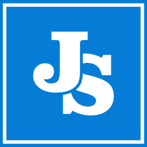 justsee_logo