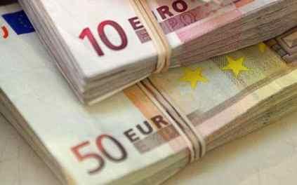 euro_1638177b