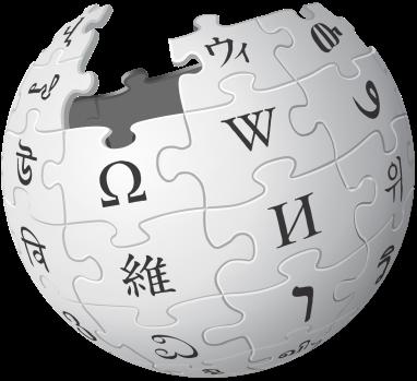 1200px-Wikipedia-logo-v2.svg
